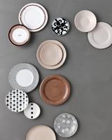 neutral-plates-035-mwd109608.jpg