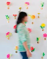 oh-joy-book-flower-wall-0415.jpg