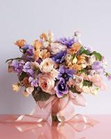 pink-bouquets-mwd105612-0115.jpg