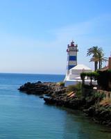 portugal-honeymoon-3397-0315.jpg