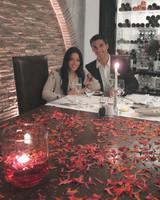 portugal-honeymoon-3833-0315.jpg