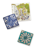 portuguese-tiles-053-d111756.jpg