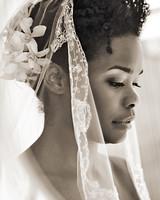 realweddinghair-adebisi-0815.jpg