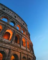 rome italy travel photo