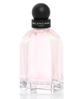 rose-perfume-balenciaga-0315.jpg