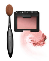 skin-glow-blush-collage-0815.jpg