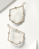 sylva-cie-earrings-mwd110049.jpg