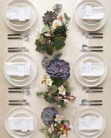 table-setting-9644-mwd110013.jpg