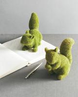 topiary-animals-d111519-0057.jpg