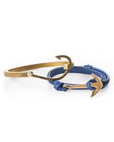travel-bracelets-914-d111967.jpg