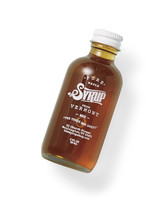 vermont-vt-syrup-249-d111965.jpg