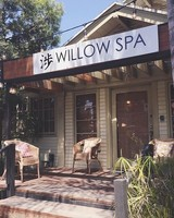 Willow Spa