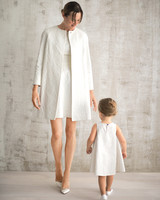 woman-and-child-0050-d111475.jpg