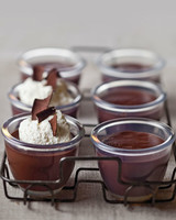 6097_020811_chocolate_pudding.jpg