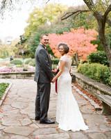 alix-bill-wedding-529-d111617.jpg