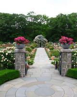 botanicalgardens-newyork-0615.jpg