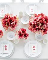 bouquet-centerpiece-mwd107875.jpg