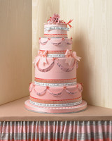 bow-cakes-mwd103250-pink-0515.jpg