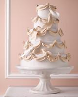 bow-cakes-mwd105245-sash-0515.jpg