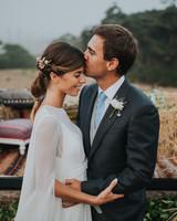 bridal updos hugo coelho