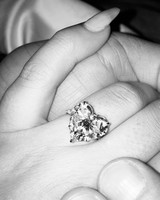 celebrings-ladygaga-ring-0715.jpg