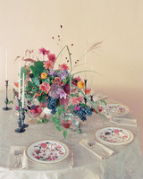 countrty-tablescape-mwd108097.jpg