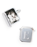 cuff-links-024-comp-mwd109876.jpg