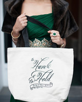 emily-tolga-wedding-tote-0314.jpg