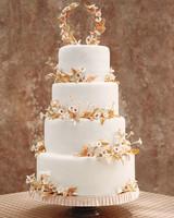 erin-gabe-cake-0085-mwd110114.jpg