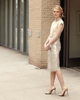 fashion-alberta-2068-md108970.jpg