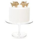 fish-cake-toppers-131-d112281.jpg
