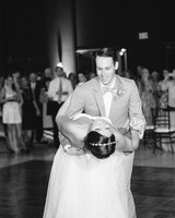 gina-craig-wedding-dance-0514.jpg