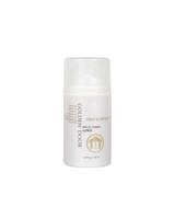 Golden Door Zen CC Cream