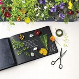 guest-book-garden-247-d111649.jpg
