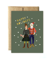 holiday-card-ferme-santa-1215.jpg