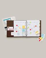 home-office-planner-mrkt-0712.jpg