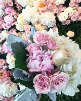 instagram-photos-flowers-0716.jpg