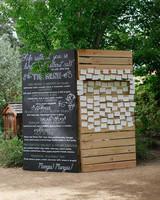 julia-dave-wedding-menu1-0414.jpg