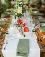 julia-dave-wedding-table-0414.jpg