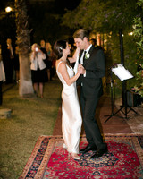 kelly_mike-wedding-dance-0514.jpg