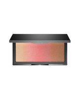 Kevyn Aucoin Neo-Bronzer compact
