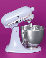 kitchen-aid-mixer-216-d112473.jpg