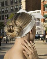 lela-rose-hair-look-back-1016