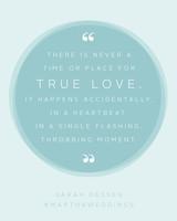 love-quotes-sarah-dessen-1015.jpg
