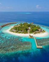maldives hotels kandolhu