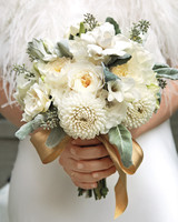 megan-david-bouquet-mwd109358.jpg