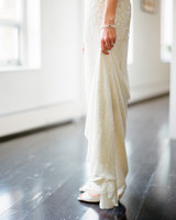 molly-sam-wedding-dress2-0614.jpg
