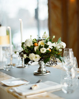 molly-sam-wedding-table1-0614.jpg