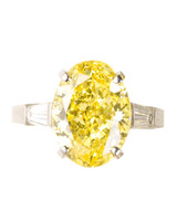 msw_sum10_yellow_ring_bulgari.jpg