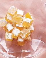 mw105260_0110_turkishdelights.jpg